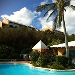 Φωτογραφία: Grotto Bay Beach Resort & Spa