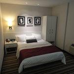 Photo de The GEM Hotel Chelsea