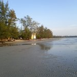 Otres Beach 2011-4