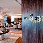 The Cavendish Restaurant