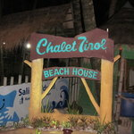 Photo de Chalet Tirol Beach House