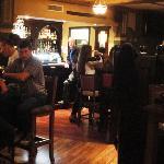 Interlakens only Pub