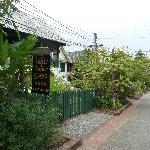 Photo de Sayo Naga Guesthouse