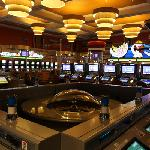 Federal Palace Casino