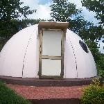 our dome