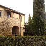 Casale Ulivo