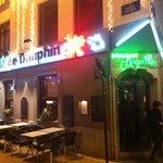 Photo of Le Dauphin