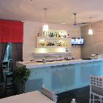Foto van Wok N Roll Restaurant & Oyster Bar