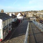 Old Leigh 2