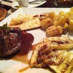 Photo of Divino Restaurant, Wine & Bar