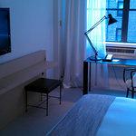Room 524