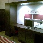 Photo de Hotel Davide