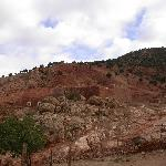 Djebel-Boulmane