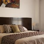Photo of Fuente Mayor Hotel & Resort