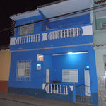 Photo of Casa Bombino