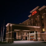 Photo de Hampton Inn & Suites Fargo