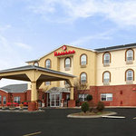 Photo de Ramada Elizabethtown