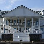 "The ""Judith Ann Inn"" Honeymooners Getaway"