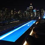 Photo de Kimpton Ink48 Hotel
