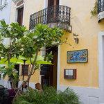 ภาพถ่ายของ Cafe Esperanza