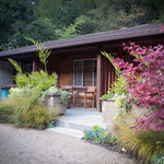 Glen Oaks Big Sur Foto
