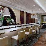 C.Mondo Bar
