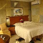 Photo de Ravine Hotel