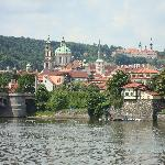 Beautiful Prague!!