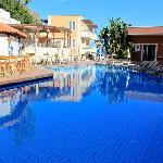 Chania Hotel Porto Kalamaki