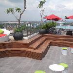 Ibis Styles Yogyakarta Foto