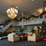 Photo of BEST WESTERN Palm Beach Lakes Inn