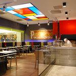 Maci Restaurant