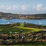 Old Quarry Golf Course Foto