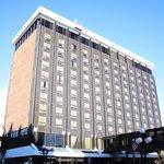 클라리온 호텔 앤드 컨퍼런스 센터