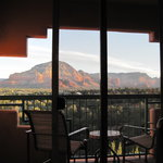 Foto de Sedona Summit Resort