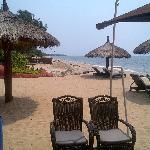 Photo de Residence Hoteliere du Phare