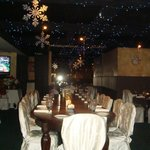 Frasher's Restaurant Photo