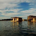 Photo of Laguna Garzon Lodge