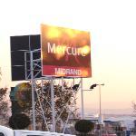 Photo of Mercure Johannesburg Midrand