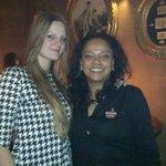 Grand QBA Berlin Lenka and Lourdes