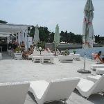 Photo of Hotel Malin