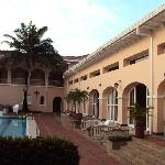 Photo of Hotel Pipaton