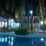 Foto de Hosteria-Spa Posada del Sol