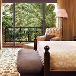 Prestige Room at Residence & Spa at One&Only Royal Mirage