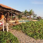 Priceless Resort