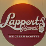 ‪Lappert's Ice Cream‬