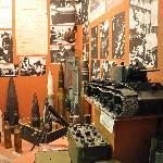 Foto de State Memorial Museum of Leningrad Defense and Blockade