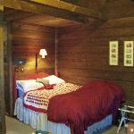 Mcintosh room (2)
