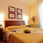 Casa per Ferie - Hotel Villa Giuochi Delfici