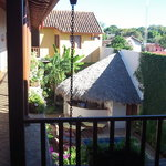 Hotel con Corazon Foto